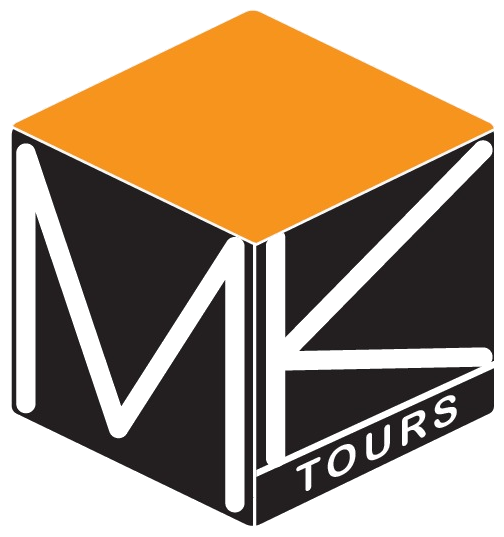 MKTours